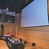January 11, 2020 - HBCU Town Hall