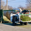January 13, 2021 - Press Conference - DPW Resuming Recycling Pick up