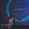 January 15, 2020 - Faith in Baltimore Awards