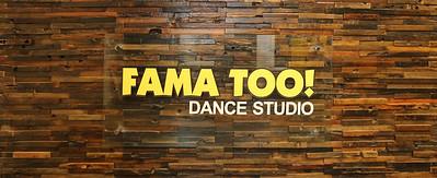 January 23, 2016 FAMA TOO Grand Opening