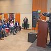 January 29, 2020 - MOCFS Strategic Framework Community Launch