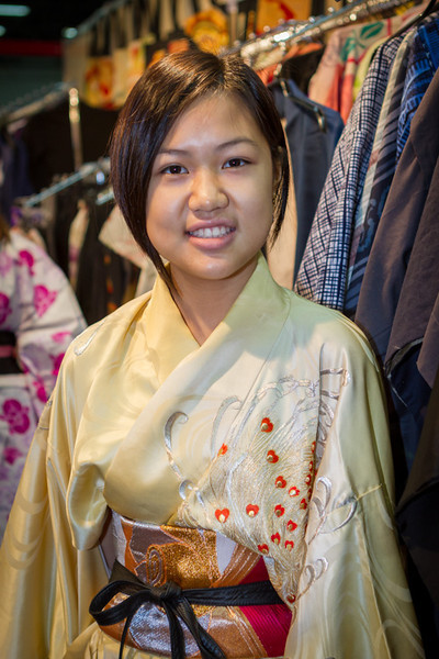 Japan Touch Lyon 2012