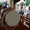 "<FONT SIZE=5><font face=""Palatino Linotype""><font color=""#F6358A"">Taiko Drumming</font></center>"