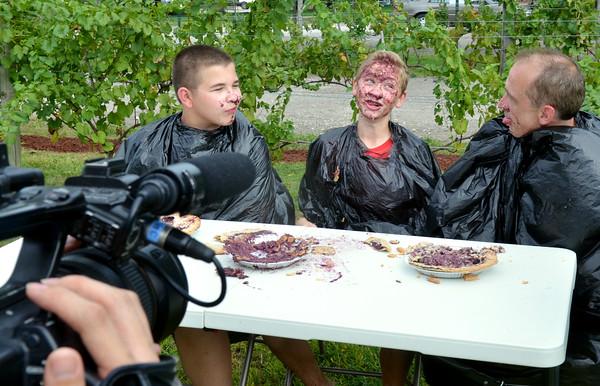 0924 grape jamboree 4