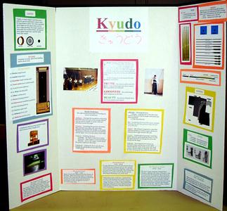 Japanese Speech Contest 2009