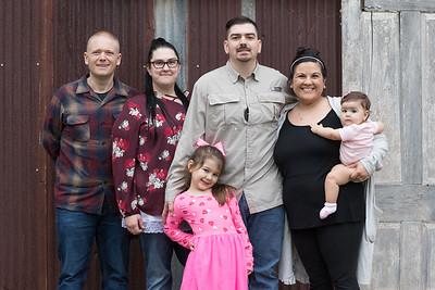 Jarrett Family Jan 2020 - 006