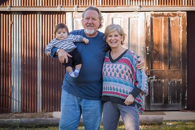 Jarrett Family Jan 2020 - 021