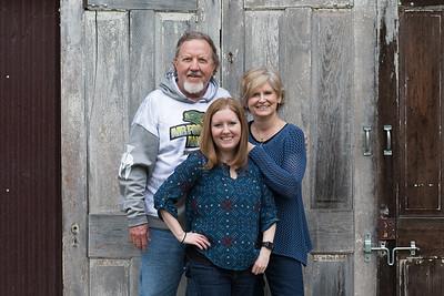 Jarrett Family Jan 2020 - 010
