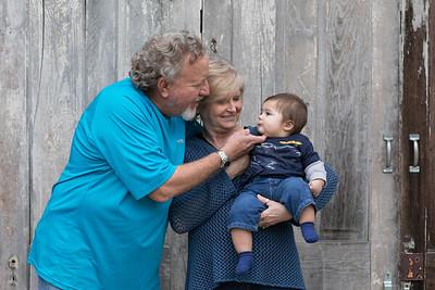 Jarrett Family Jan 2020 - 014