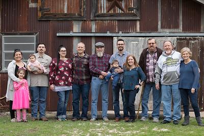 Jarrett Family Jan 2020 - 002