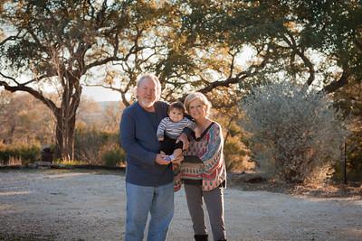 Jarrett Family Jan 2020 - 023