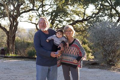 Jarrett Family Jan 2020 - 022