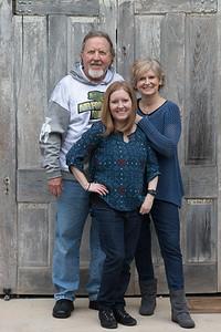 Jarrett Family Jan 2020 - 011
