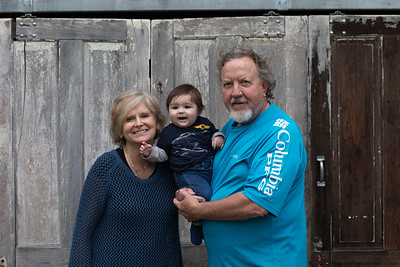 Jarrett Family Jan 2020 - 016