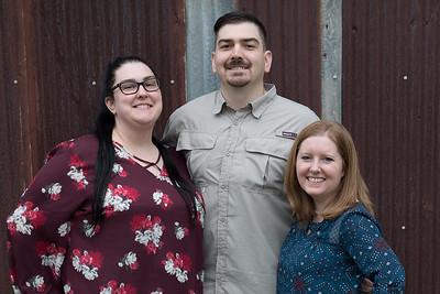Jarrett Family Jan 2020 - 008