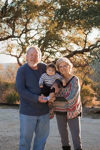 Jarrett Family Jan 2020 - 024