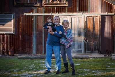Jarrett Family Jan 2020 - 019