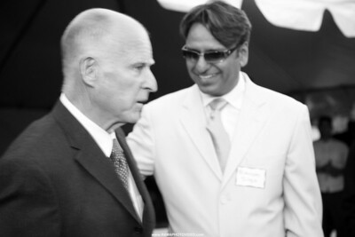 Jerry Brown (1026)