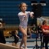 JasonGymnastics-13