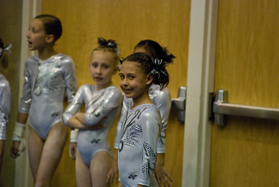 JasonGymnastics