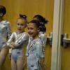 JasonGymnastics-1