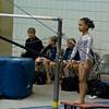 JasonGymnastics-2