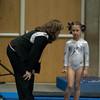 JasonGymnastics-20