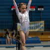 JasonGymnastics-17