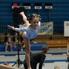 JasonGymnastics-18