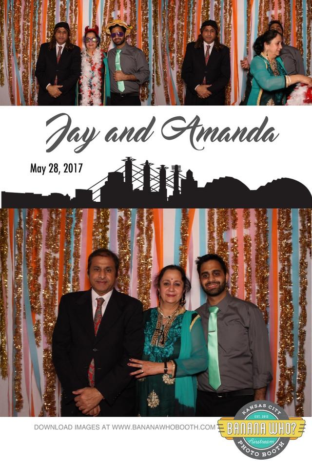 2017May28-JayAmanda-TheBauer-0137