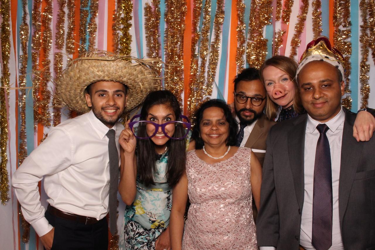 2017May28-JayAmanda-TheBauer-0039