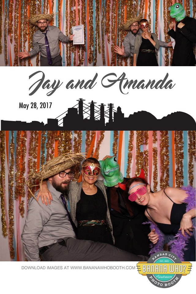 2017May28-JayAmanda-TheBauer-0149
