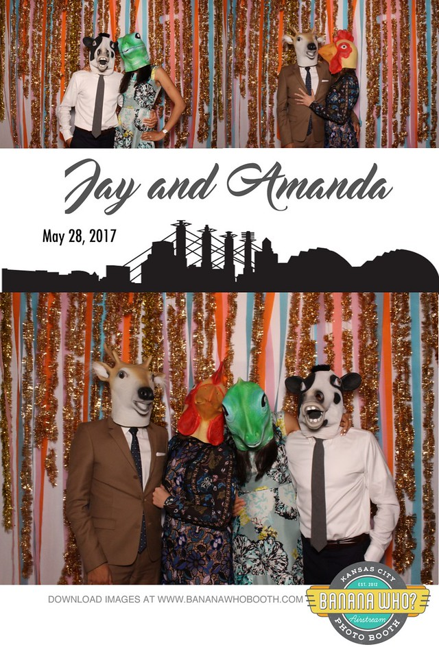 2017May28-JayAmanda-TheBauer-0143