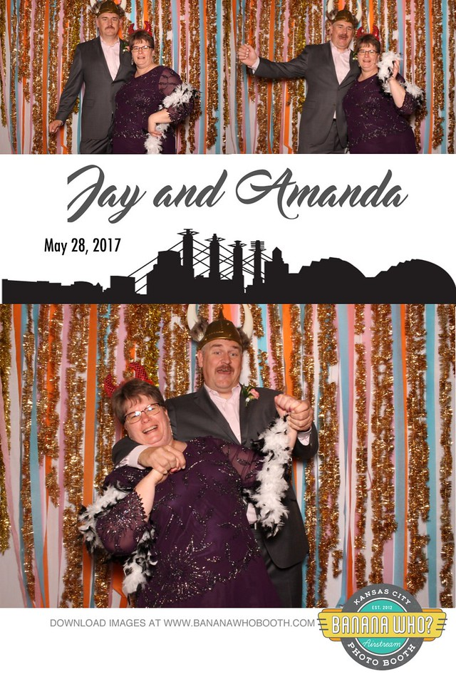2017May28-JayAmanda-TheBauer-0191