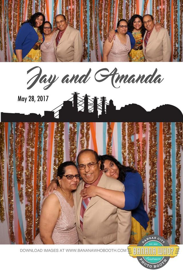 2017May28-JayAmanda-TheBauer-0131