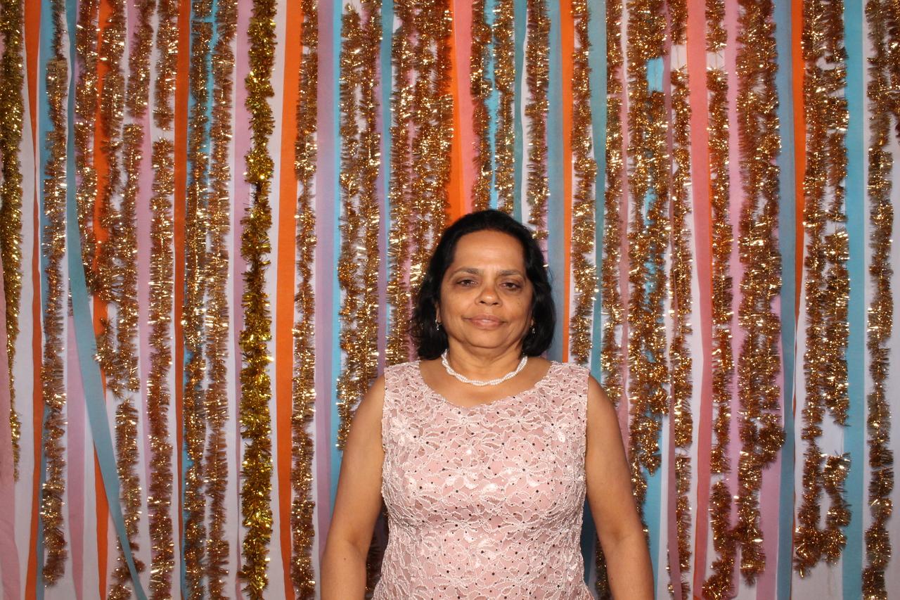 2017May28-JayAmanda-TheBauer-0027