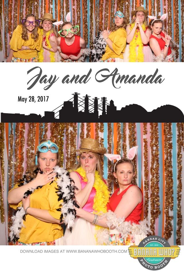 2017May28-JayAmanda-TheBauer-0185