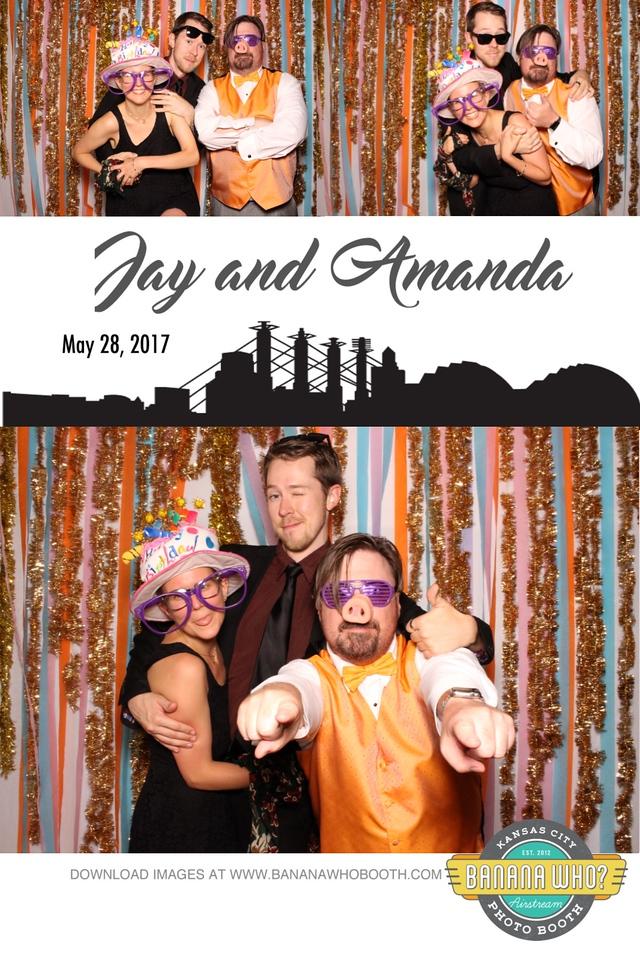 2017May28-JayAmanda-TheBauer-0251