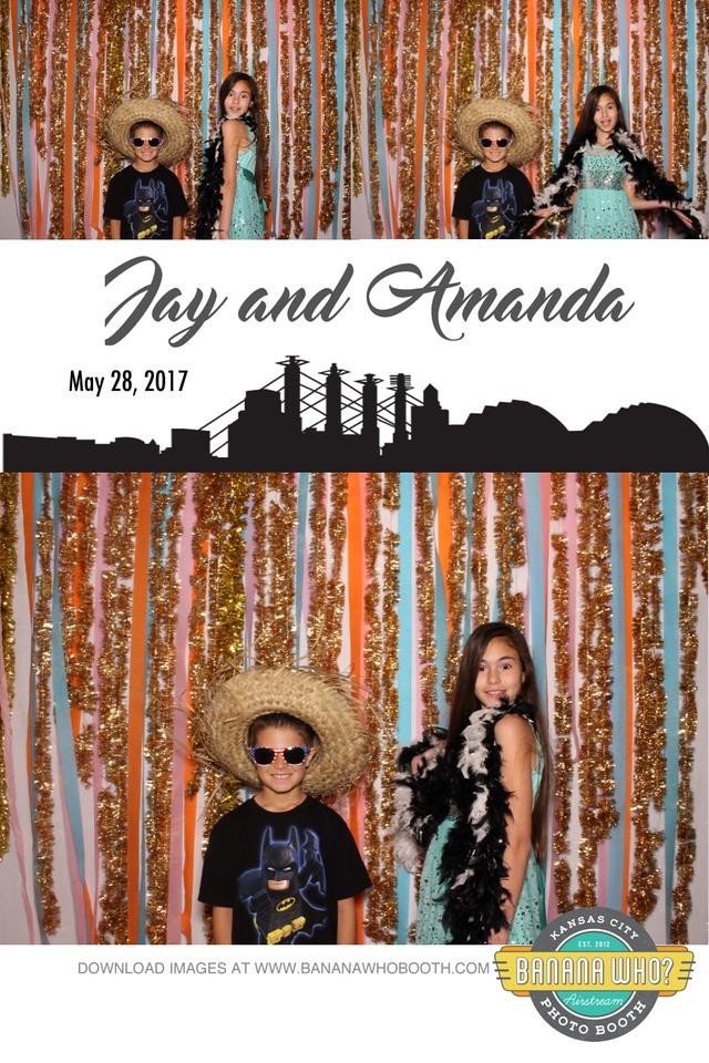 2017May28-JayAmanda-TheBauer-0179