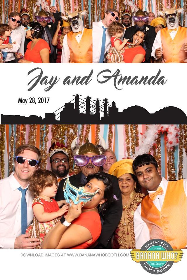2017May28-JayAmanda-TheBauer-0161