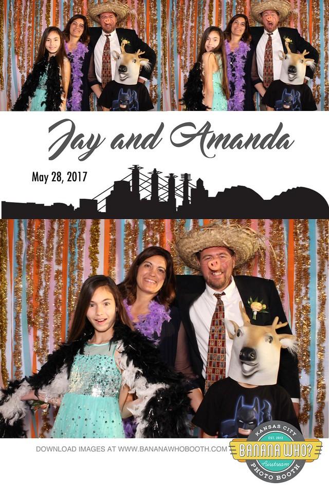2017May28-JayAmanda-TheBauer-0017