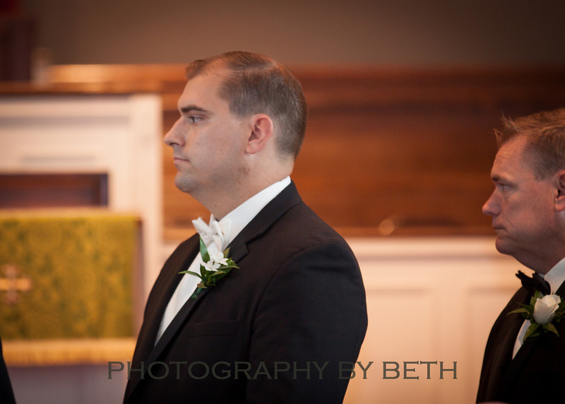 Jayme and Michael-3417