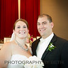 Jayme and Michael-4133