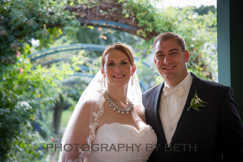 Jayme and Michael-4156