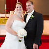 Jayme and Michael-4136