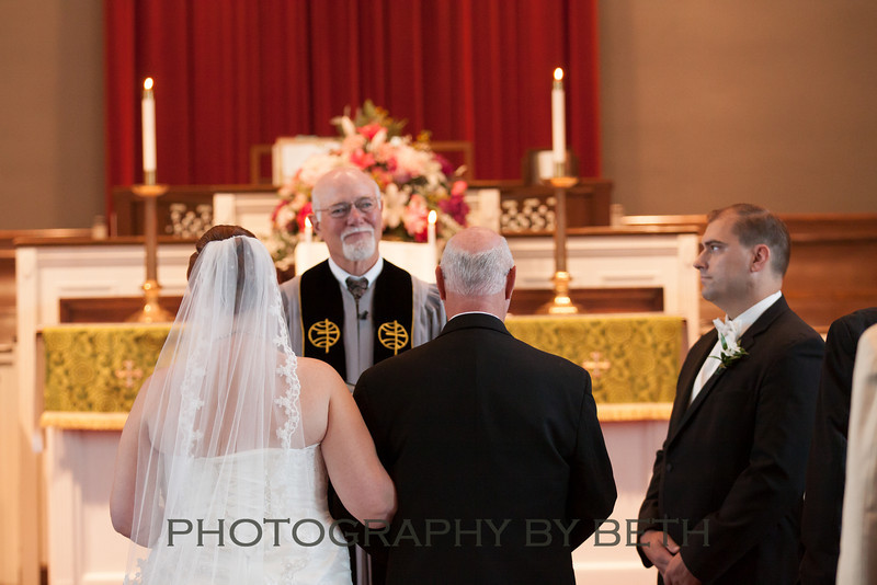 Jayme and Michael-3414