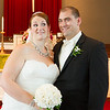Jayme and Michael-4137