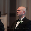 Jayme and Michael-3423