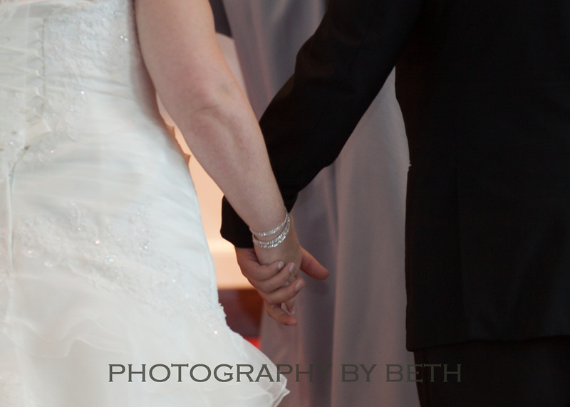 Jayme and Michael-3430