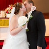 Jayme and Michael-4140